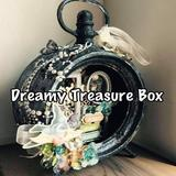 dreamytreasurebox