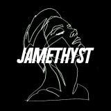 jamethyst