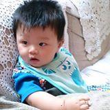 janchan817