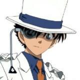 kaito_kido