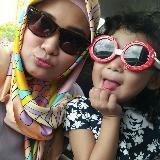 mommyizz.collection