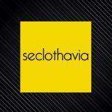 seclothavia