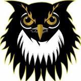 owlsfashion