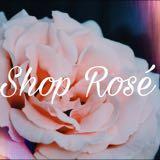 shoprose