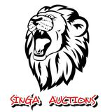 singaauctions