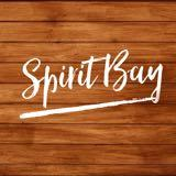 spiritbay