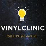 vinylclinicsg