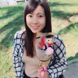 yi_wen153