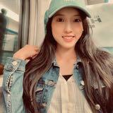 yijun0510