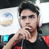 afiqsyahmi616