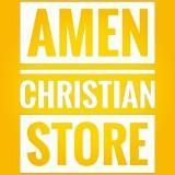 amen.christian.store