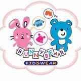 bunnybearkidswear
