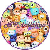 hk_dollshop