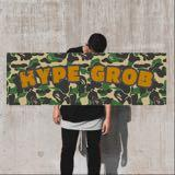 hypegrob