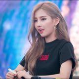 kpop_nation