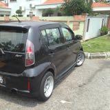 lateeskcar20