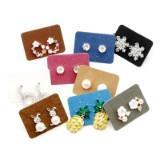 lillyjewelry