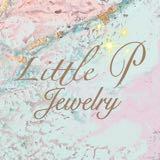 littlepjewelry