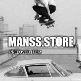 manss.store