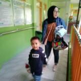 muhammad_nurul
