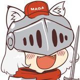 nanahira66