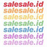 salesale.id
