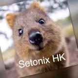 setonixhk