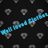 welllovedclothes
