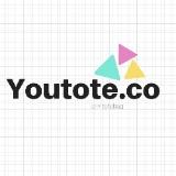 youtote.co