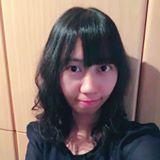 yukiwong012