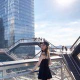 alice_zhao