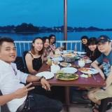 batam_private_driveer