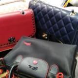 handbag_gredtermurah