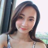jian_yuyu