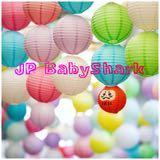 jp_babyshark