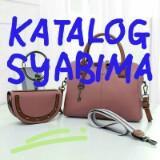 katalogsyabimareadystock