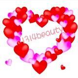l3l4beauty