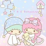 tnc_babyshop
