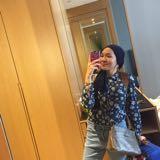 maira_jeffry