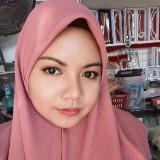 miss_zyzy88