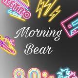 morning_bear