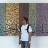 muhd_aniff