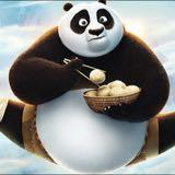 panda.mother