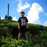 wb_tang