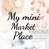 my_mini_market_place