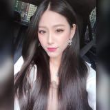 yangjun_10