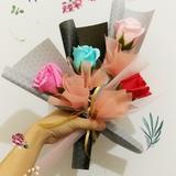bloomszlove