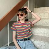 evelyn_beautyshop