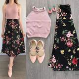 lulucollections