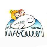 mayqueenmama